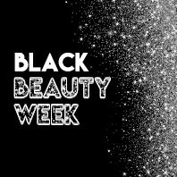 ★ BLACK FRIDAY ★ Los Best-sellers -20%
