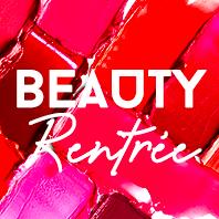 Beauty Rentrée 2019