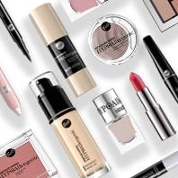Maquillage Hypoallergénique