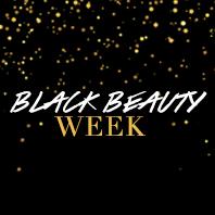 Black Beauty Week