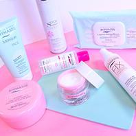 Higiene y Cosmeticos