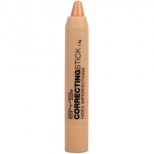 Stick Corrector Anti Imperfecciones