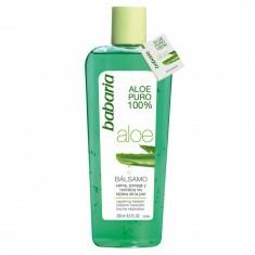 Gel Aloe Vera Multi-Usages - 250ml