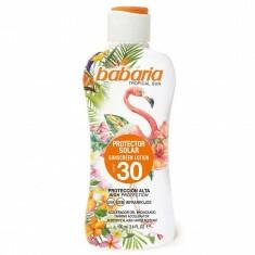Crème Solaire 100ml - Protection SPF 30