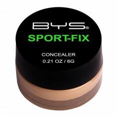 Anti-cerne & Correcteur Longue Tenue Sport-Fix