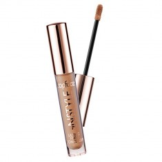 Anti-cerne Perfect Coverage Instyle