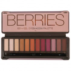 Paleta de Maquillaje Berries