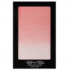 Blush Progressif Hiver / Été