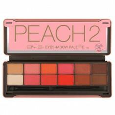 Palette Make-up Artist Peach 2