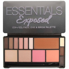 Paleta Maquillaje Completa Exposed