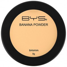Polvo Compacto Banana Powder