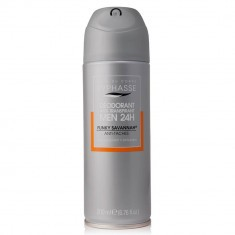 Déodorant Homme 24h en Spray Funky Savannah - 200ml