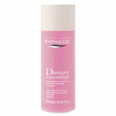 Dissolvant Essential 250 ml