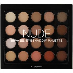 Palette 20 Fards Nude vue 1