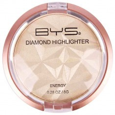 Highlighter Diamond Glow