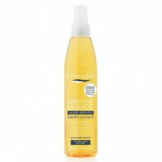 Kératine Liquide Activ Protect - Cheveux Secs - 250ml