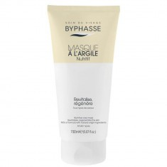 Masque à l'Argile Nutritif - 150ml