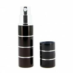 Mini vaporizador de Perfumes
