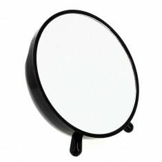 Miroir avec Porte-Pinceaux Intégré