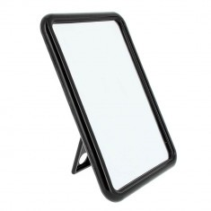 Miroir de table profil
