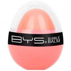 Bálsamo labial Bubble