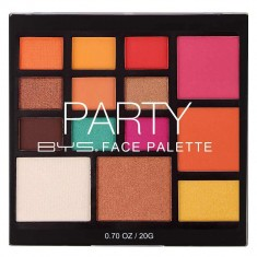 Palette Full Make-up Party