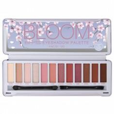 Palette Make-up Artist Bloom