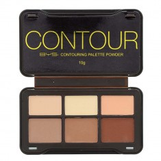 Palette Make-up Artist Compact Contouring