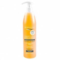Shampooing à la Kératine Sublim Protect - Cheveux Secs - 520ml