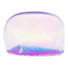 Bolsa holográfica - Formato M