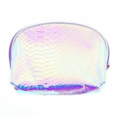 Bolsa holográfica - Formato L
